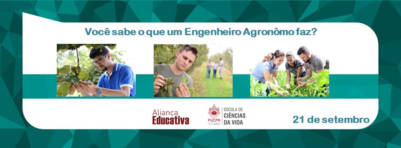 Eventick editvelagronomia.crop 960x354 0%2c0.resize 1440x532