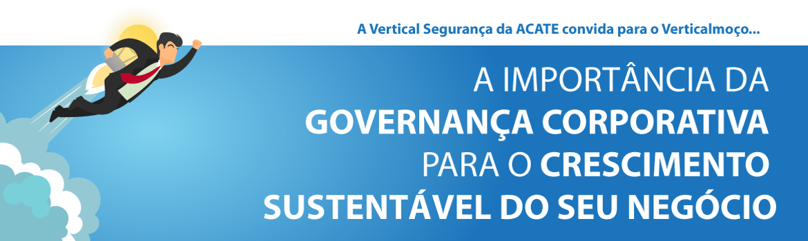Gov corporativa banner.crop 1166x350 0,0.resize 1170x350