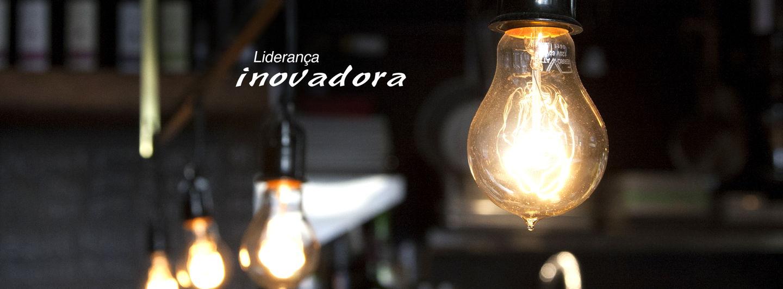 Banner lideranca inovadorahomeeventick.crop 2578x955 8,0.resize 1440x532
