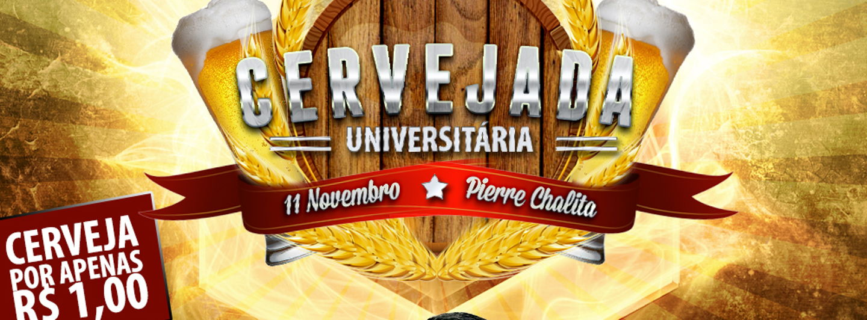 Cervejada.crop 1000x369 0%2c13.resize 1440x532