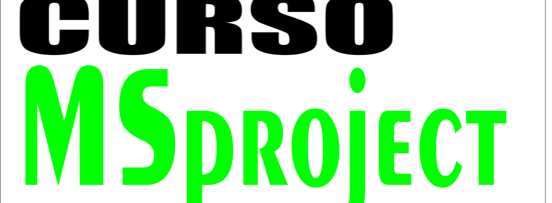 Projectnov.crop 3562x1314 0,155.resize 1440x532