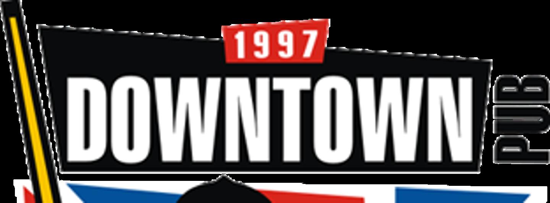Downtownpubdivulgarecife.crop 312x115 0,0.resize 1440x532