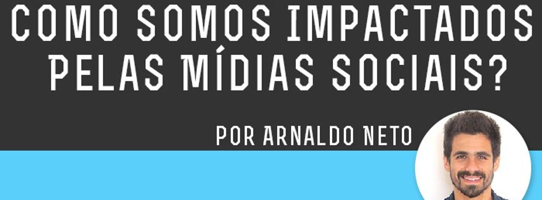 Arnaldo midiassociais 2015.crop 700x259 0,273.resize 1440x532