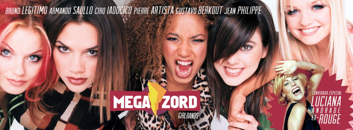 Megazord girlbands cover.crop 1112x410 5,0.resize 1440x532