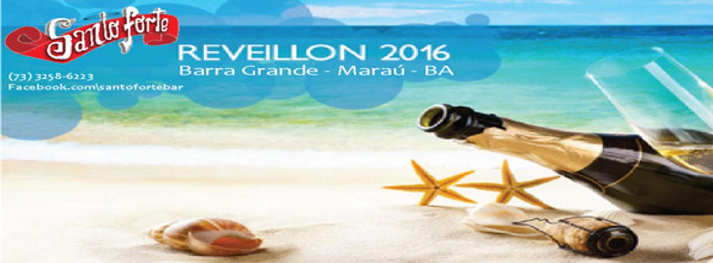 Reveillon2016bcpia.crop 595x220 0,0.resize 1440x532
