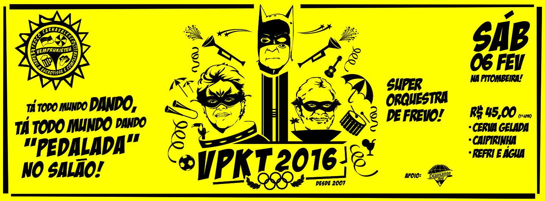 Vpkt 2016 topo evento eventick ok.crop 1438x532 0,0.resize 1440x532