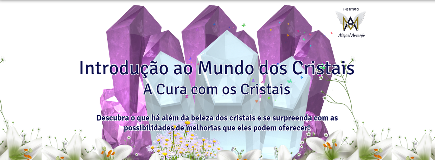 Introduoaomundodoscristais.crop 1347x498 0,0.resize 1440x532