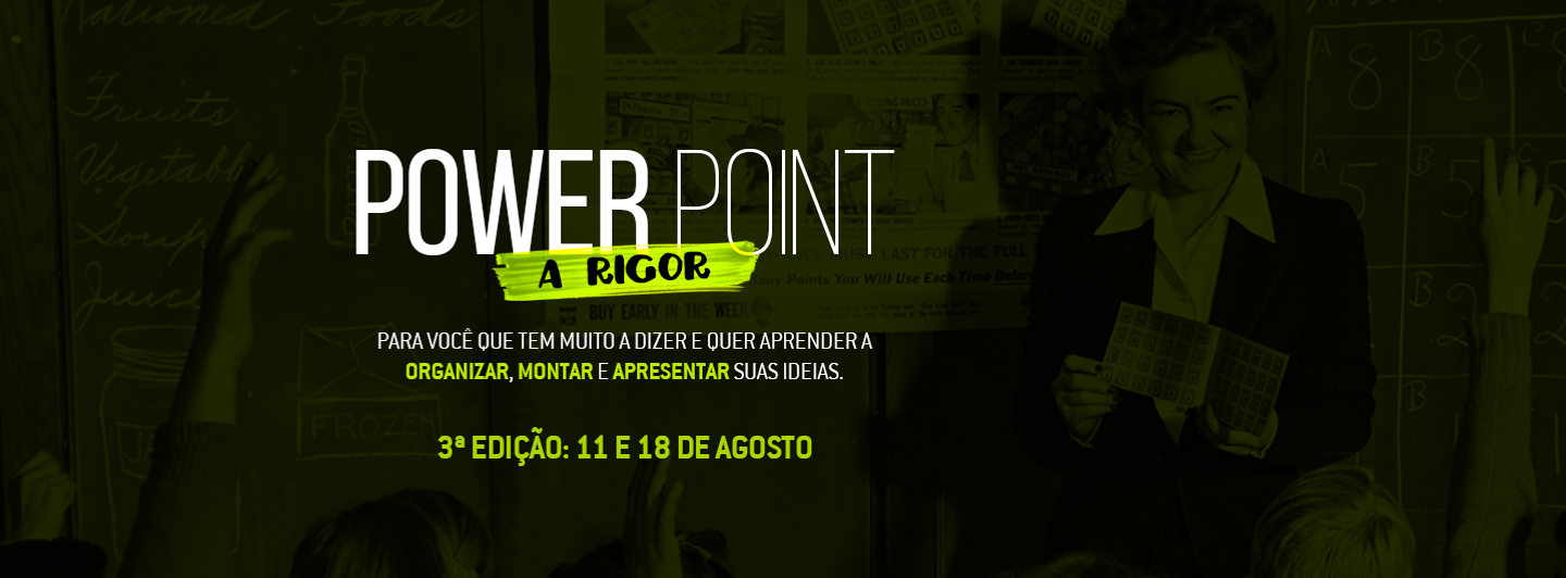 Curso power point.crop 1438x532 0,0.resize 1440x532
