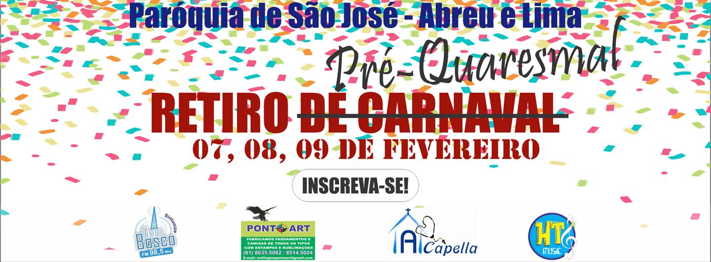 Caparetiro.crop 2048x757 0,3.resize 1440x532