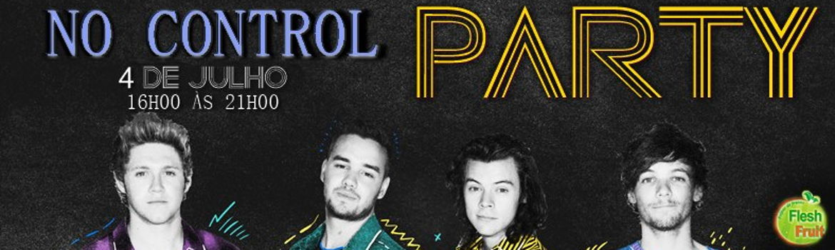 Nocontrolparty.crop 788x236 0,11.resize 1170x350