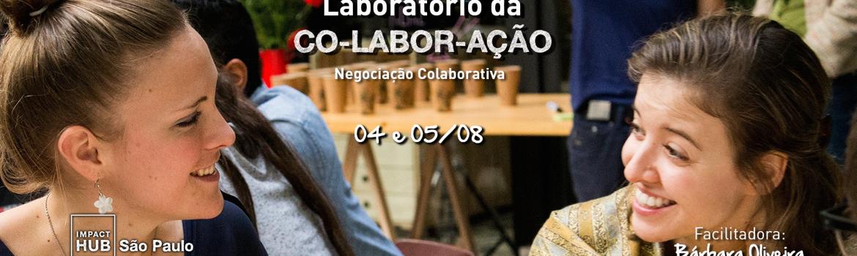 Laboratoriodacolaboraobanner.crop 1547x463 0,45.resize 1170x350