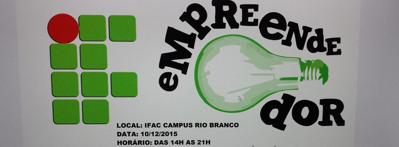 20151209 1925151.crop 2048x756 0,18.resize 1440x532