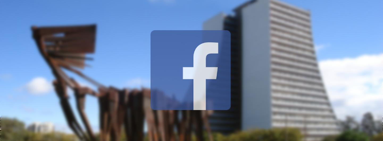 Facebookdevelopersportoalegre.crop 1000x369 0,115.resize 1440x532
