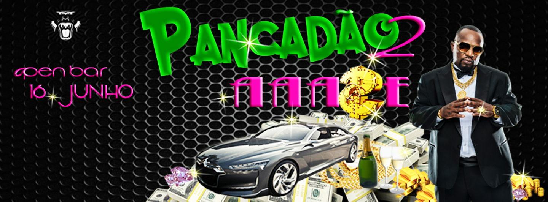 Capapancado.crop 960x354 0,0.resize 1440x532