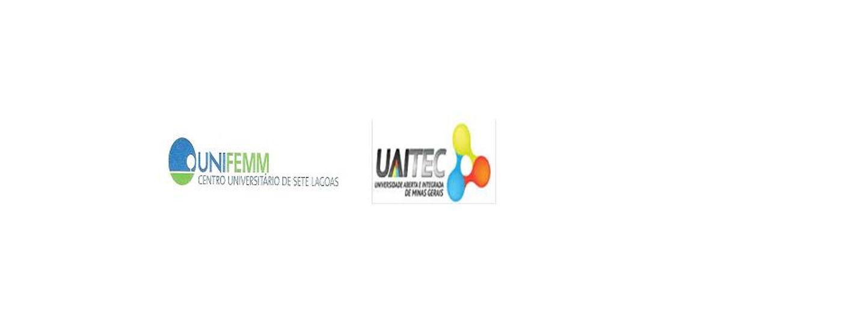 Logomarcafemm uaitec.crop 960x355 0,324.resize 1440x532