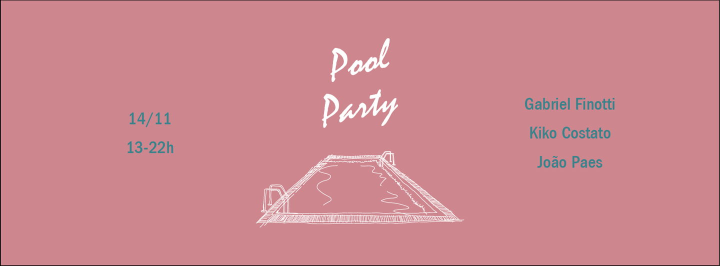Pool banner.crop 1773x655 0,1.resize 1440x532