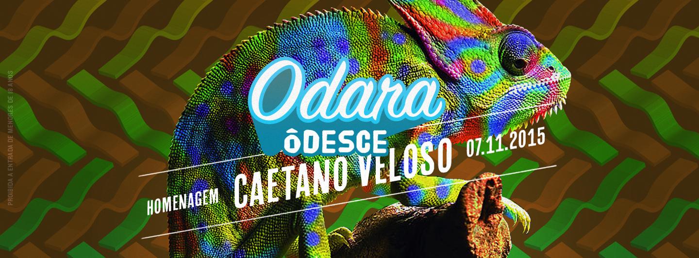 Odara20151107 facebook imp.crop 1427x528 0,0.resize 1440x532