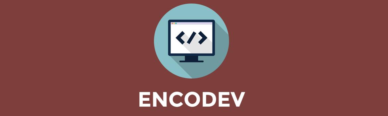 Encodev.crop 1323x396 22,0.resize 1170x