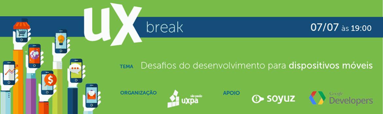 Ux break.crop 959x287 1,0.resize 1170x350