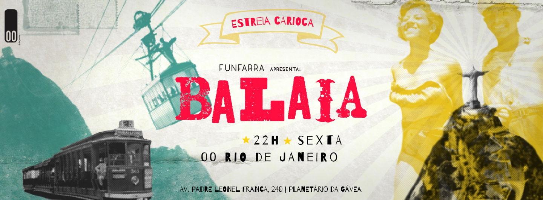 Balaia generico.crop 1900x703 0%2c2.resize 1440x532