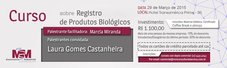 Eventickcursoregistroproduto1.crop 1170x350 0,0