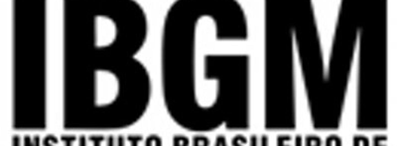 Logo twitter ibgm 400x400.crop 400x148 0,126.resize 1440x532