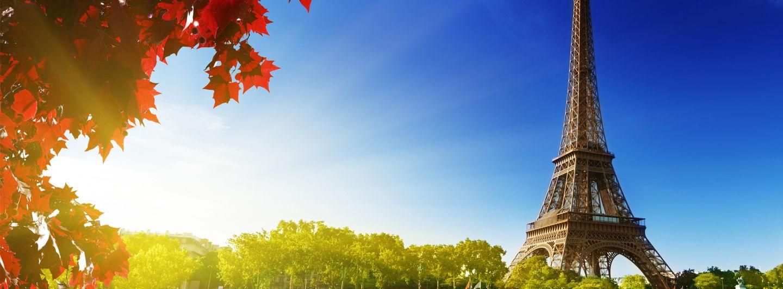 Eiffel towerwide.crop 2880x1064 0,325.resize 1440x532