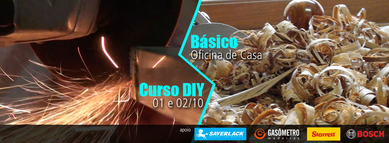 Fundocursoa.crop 1438x532 0%2c0.resize 1440x532