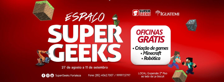 Espao supergeeks iguatemi1440x532pxl.crop 1438x532 0,0.resize 1440x532