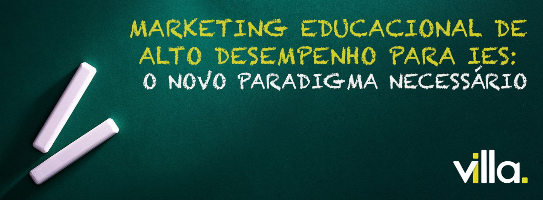 Marketing educacional curitiba eventick.crop 1438x532 0,0.resize 1440x532