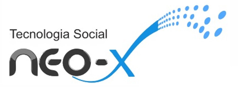 Logo.crop 435x161 0,6.resize 1440x532
