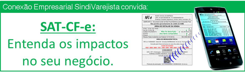 Satcampinas.crop 901x269 2,0.resize 1170x