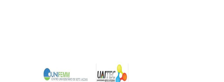 Logomarcafemm uaitec.crop 960x354 0,183.resize 1440x532