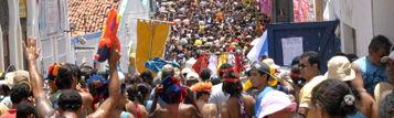 Carnaval olinda2.crop 2639x975 0%2c640.scale crop 357x107
