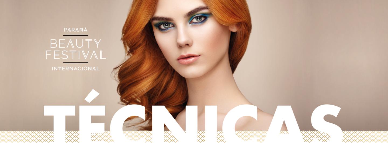 Beautyfestivalpublicacoes56.crop 1500x555 0%2c107.resize 1440x532