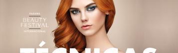 Beautyfestivalpublicacoes56.crop 1500x555 0%2c107.scale crop 357x107