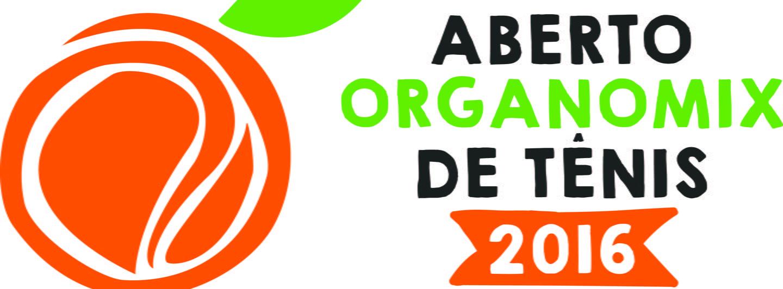 Logoabertoorganomix2016.crop 3239x1199 0,169.resize 1440x532