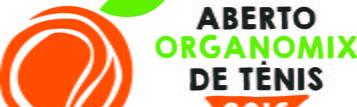 Logoabertoorganomix2016.crop 3239x1199 0,169.scale crop 357x107
