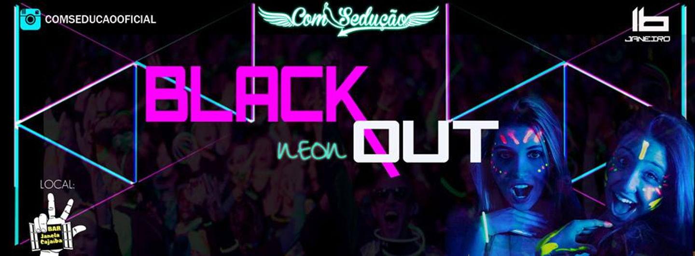 Blackout.crop 959x354 0,0.resize 1440x532
