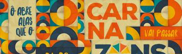 Carnazons capa.crop 828x305 0%2c5.scale crop 357x107