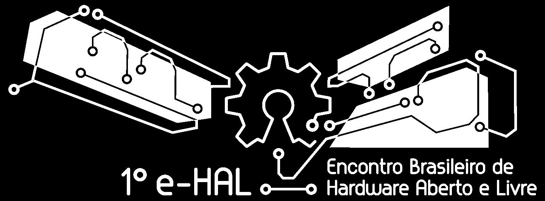 Logo ehal big grey.crop 4218x1561 0,26.resize 1440x532