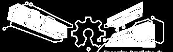 Logo ehal big grey.crop 4218x1561 0,26.scale crop 357x107