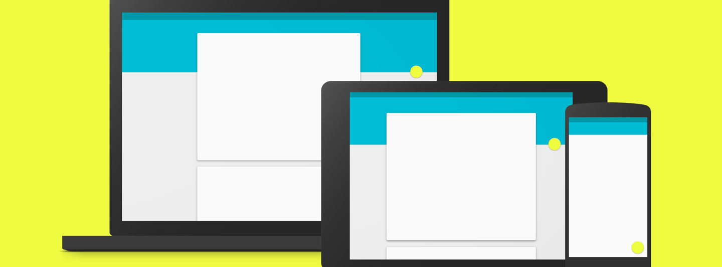 Materialdesign introduction.crop 2320x856 0,184.resize 1440x532