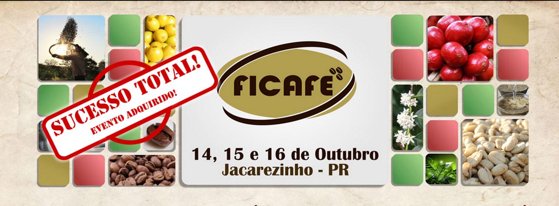 Ficafe2.crop 1350x499 0,3.resize 1440x532