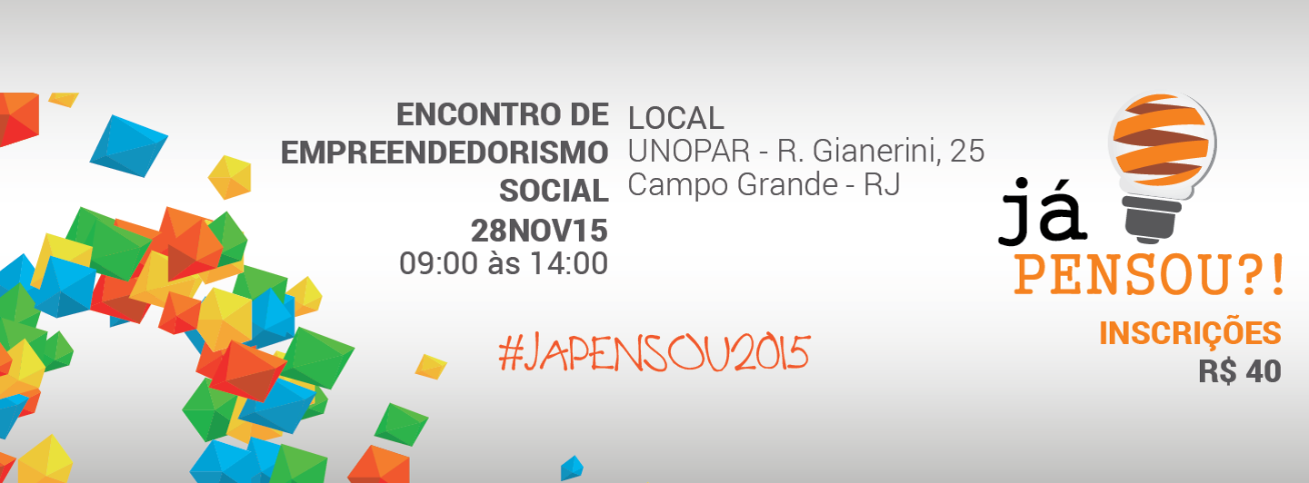 Cover jp2015 eventick01.crop 1438x532 0,0.resize 1440x532