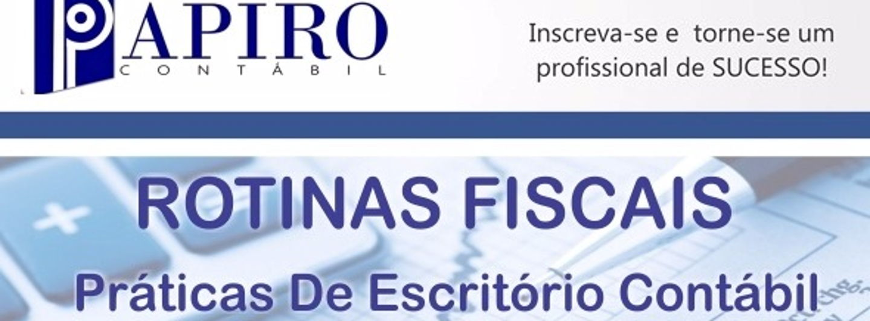 Rotinasfiscais.crop 590x218 16,21.resize 1440x532