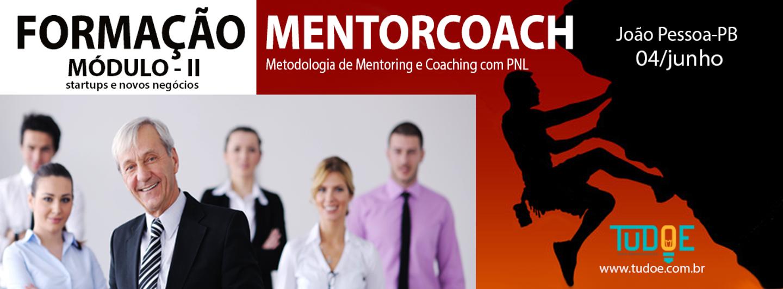 Mentoriacoaching ii pb2.crop 1191x440 0,0.resize 1440x532