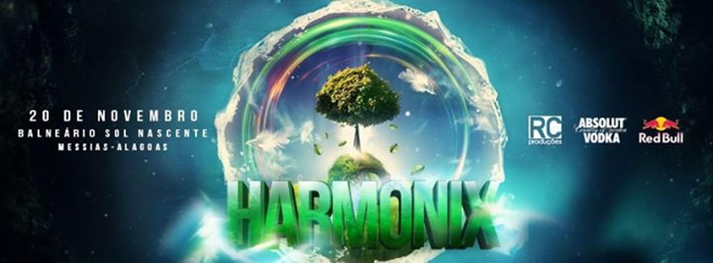 Harmonix.resize 1440x532