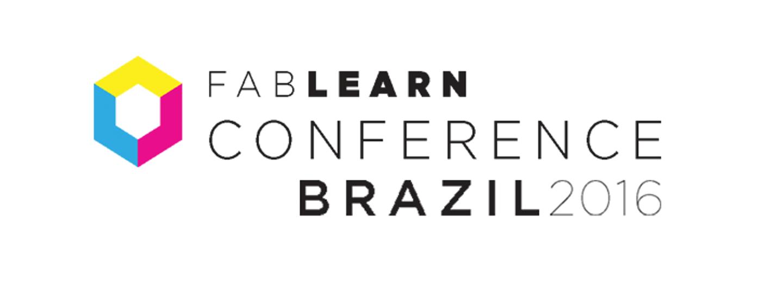 16g07conferencelogo brazil squarenew.crop 726x268 24,89.resize 1440x532