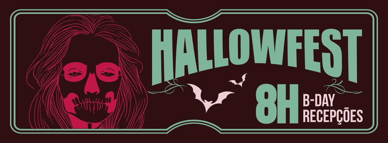Hallowfest03.crop 4000x1479 0,5.resize 1440x532